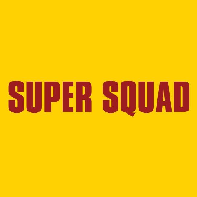 Super Squad's Sales, Promotions and Deals