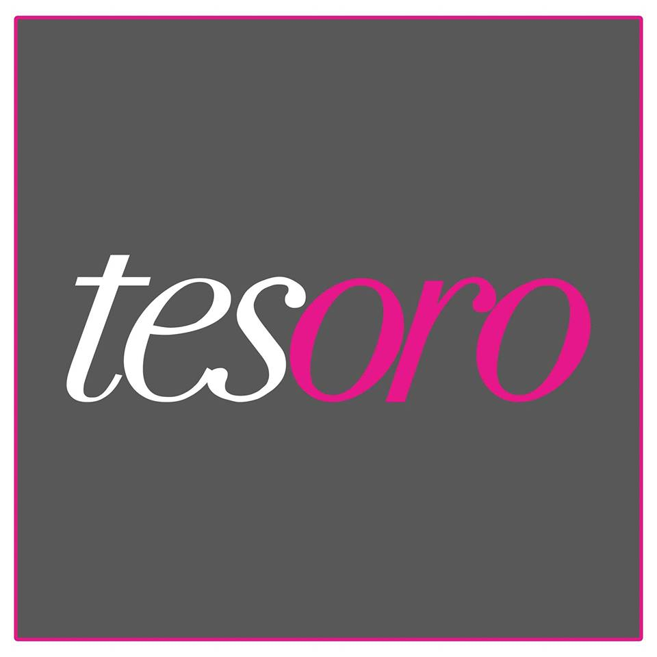 Tesoro's Sales, Promotions and Deals