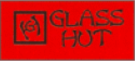 Glass Hutt's Sales, Promotions and Deals