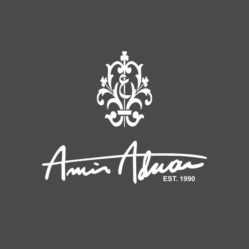 Amir Adnan - Eid Sale