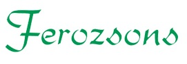 Ferozsons's Sales, Promotions and Deals