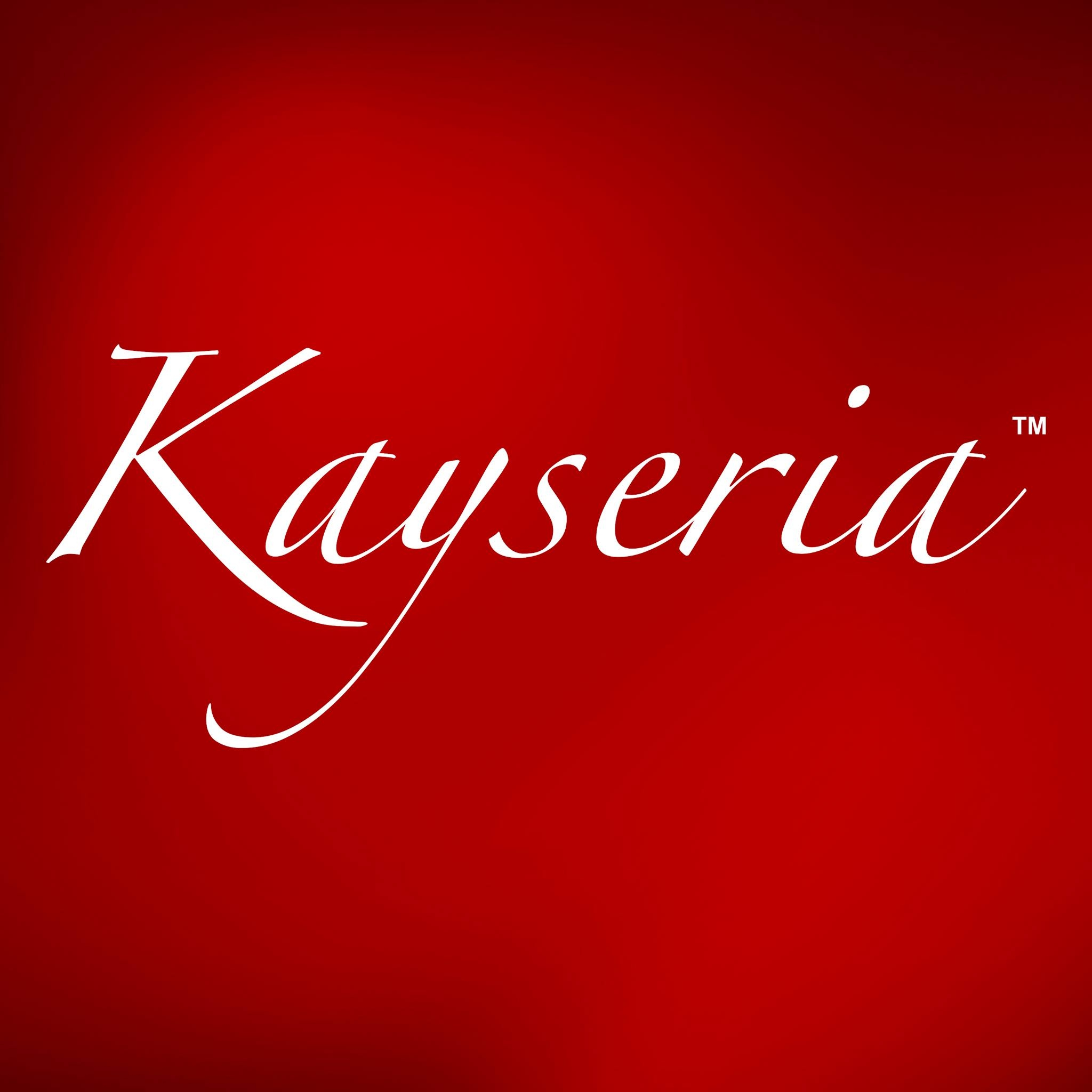 Kayseria's Sales, Promotions and Deals