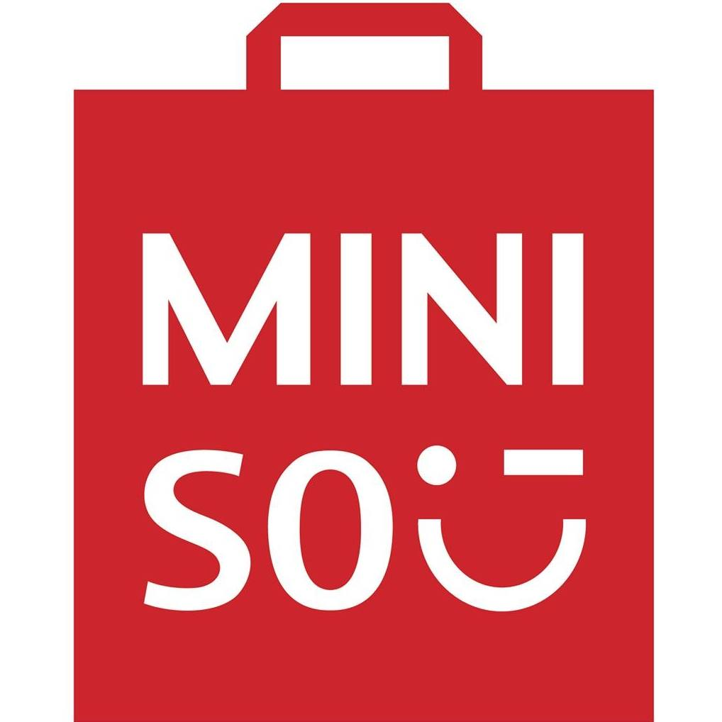Miniso's Sales, Promotions and Deals