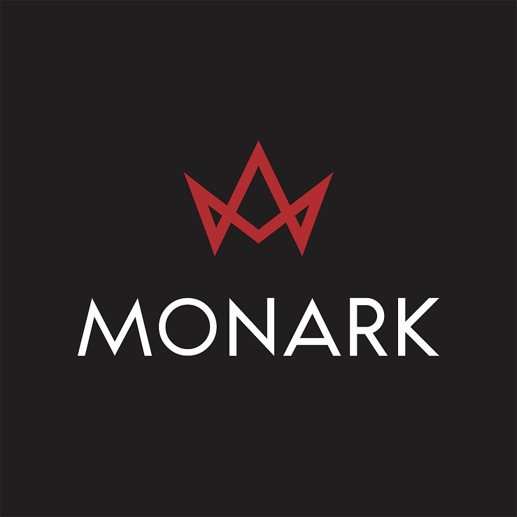 Monark's Sales, Promotions and Deals
