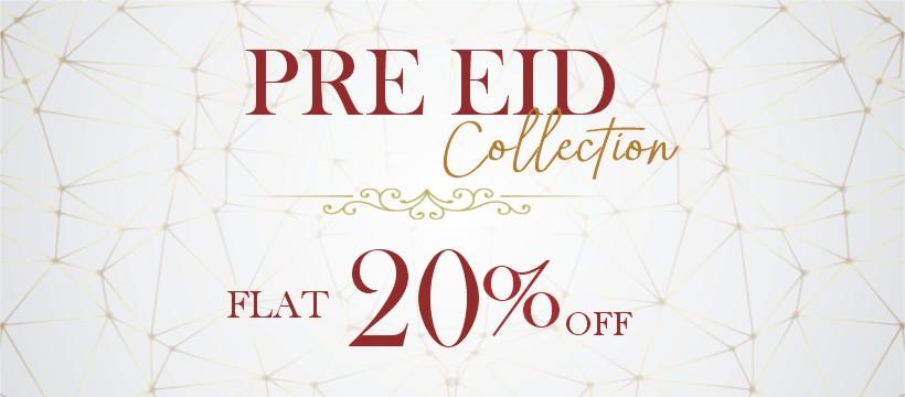 LittlePeople - Eid Sale