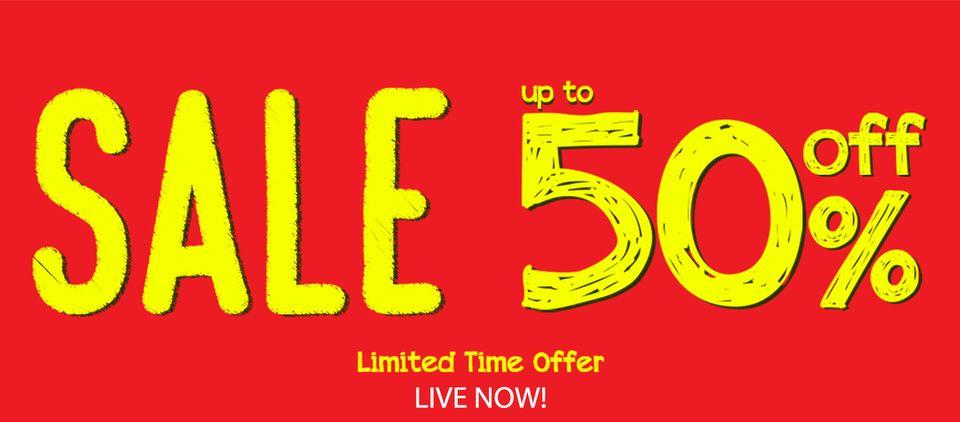 Minnie Minors - Limited Sale