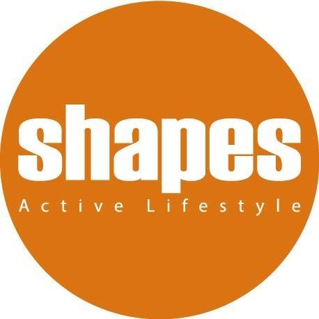 Shapes's Sales, Promotions and Deals