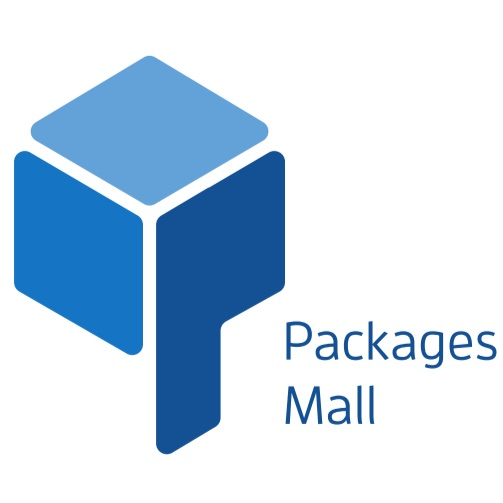 Packages Mall's Sales, Promotions and Deals