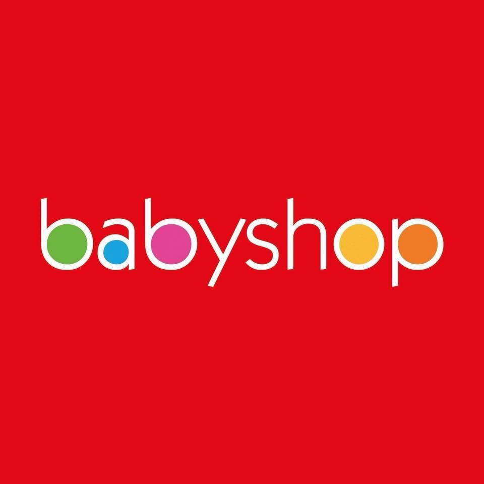 Babyshop - Mid Summer Sale