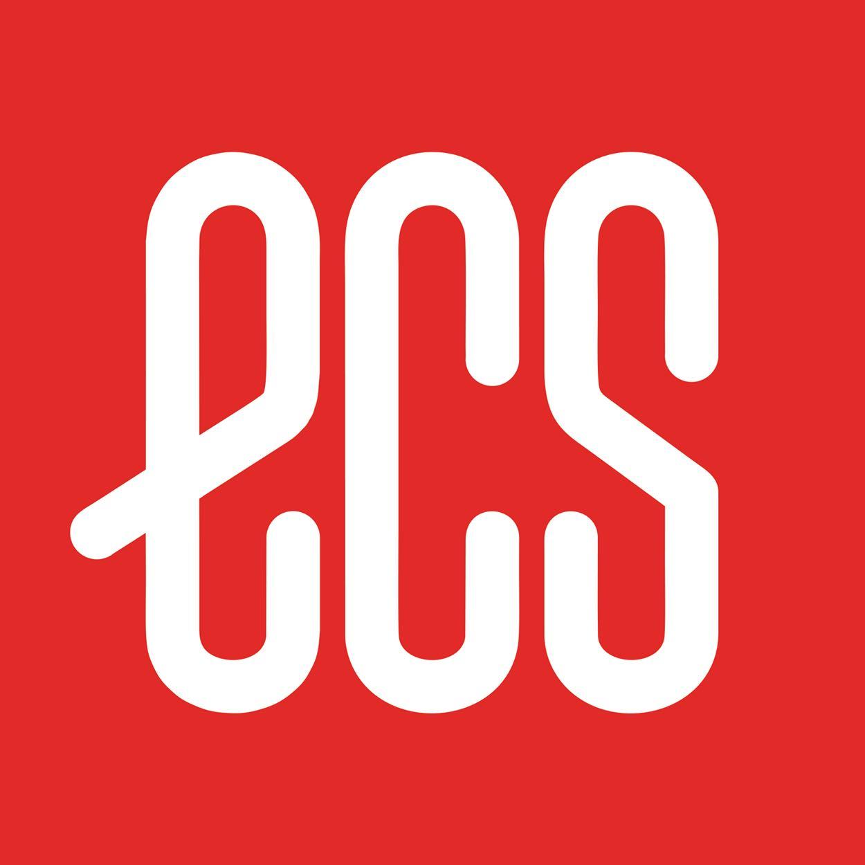 Ecs's Sales, Promotions and Deals