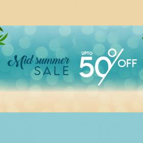 Origins - Mid Summer Sale