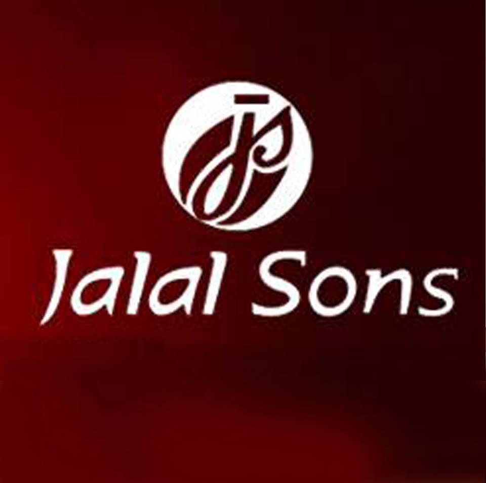 Jalal Sons's Sales, Promotions and Deals