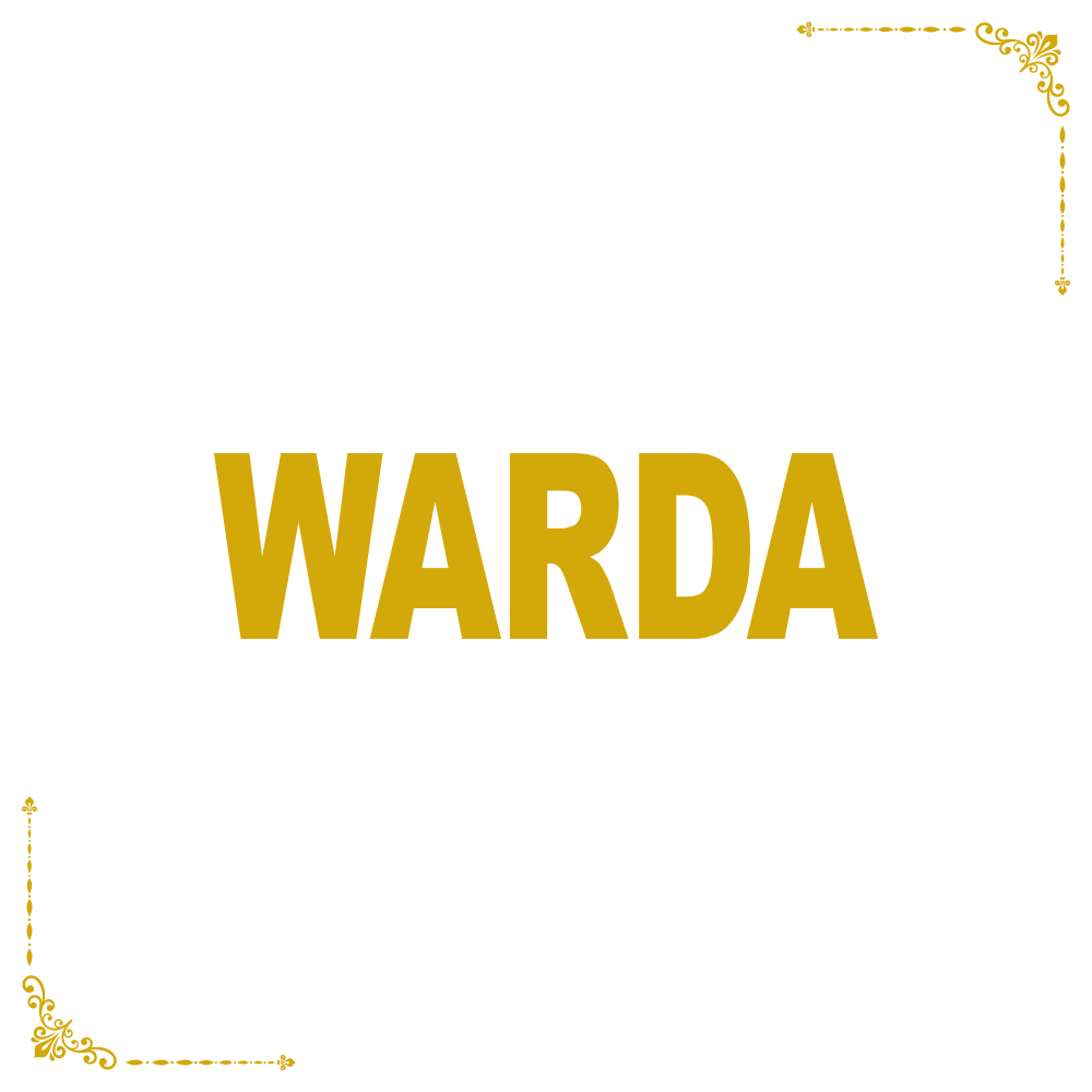 Warda's Sales, Promotions and Deals