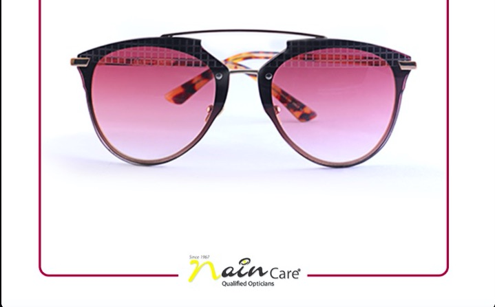 Nain Care - SALE