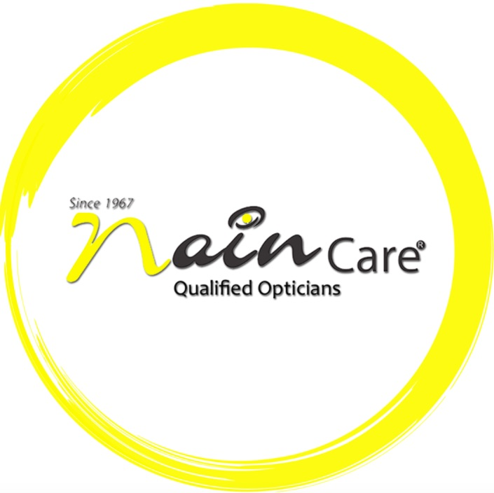 Nain Care's Sales, Promotions and Deals