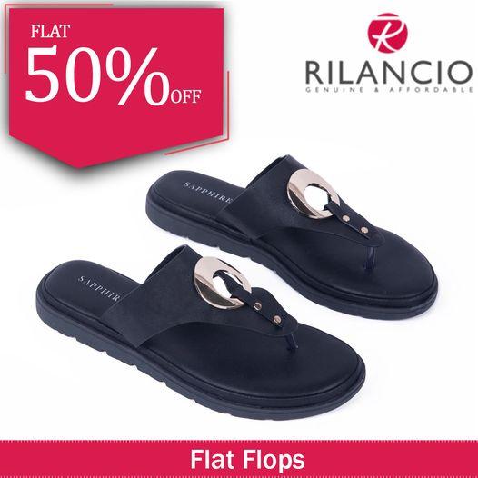 Rilancio - Spring Week Sale