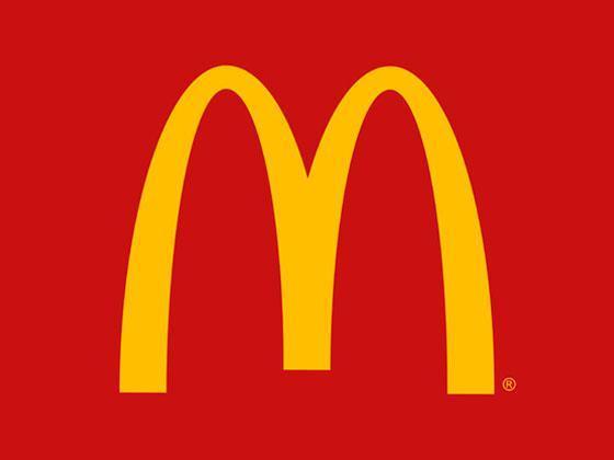 Mcdonalds's Sales, Promotions and Deals