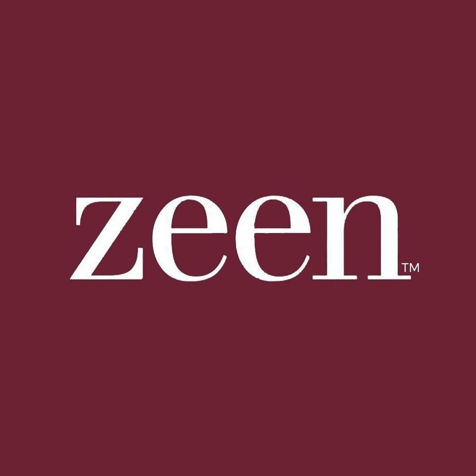 Zeen's Sales, Promotions and Deals