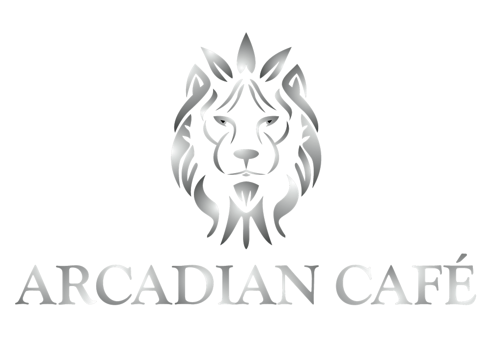 Arcadian Cafe's Sales, Promotions and Deals