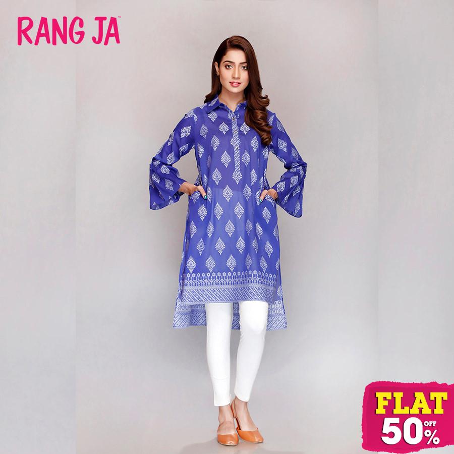 Rang Ja - Big Sale