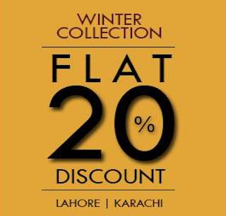 Yellow - On Latest WINTER Collection