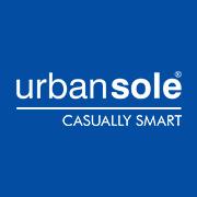 Urbansole - Eid Sale
