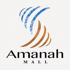 Amanah Mall - Summer Sale