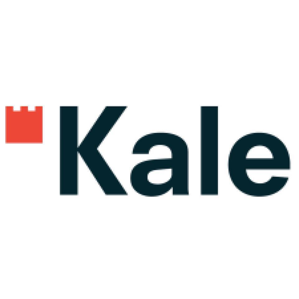 Kale's Sales, Promotions and Deals