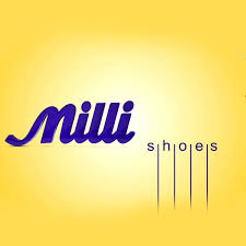 Mili's Sales, Promotions and Deals