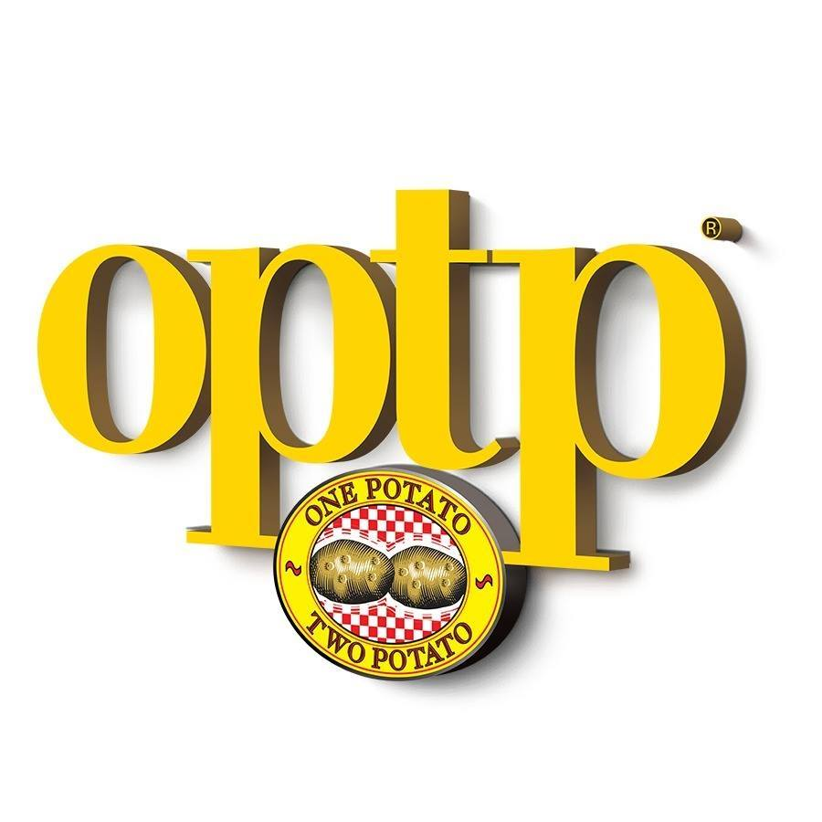 Optp's Sales, Promotions and Deals