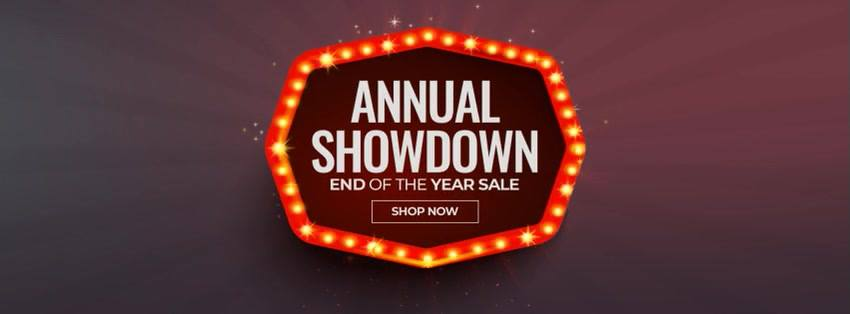 Aodour - End Of The Year Sale