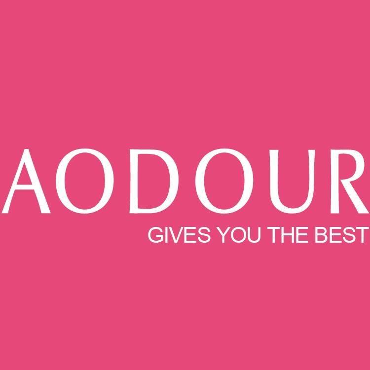 Aodour - Spring Splash Sale