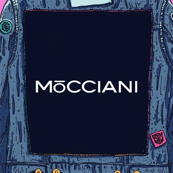 Mocciani's Sales, Promotions and Deals