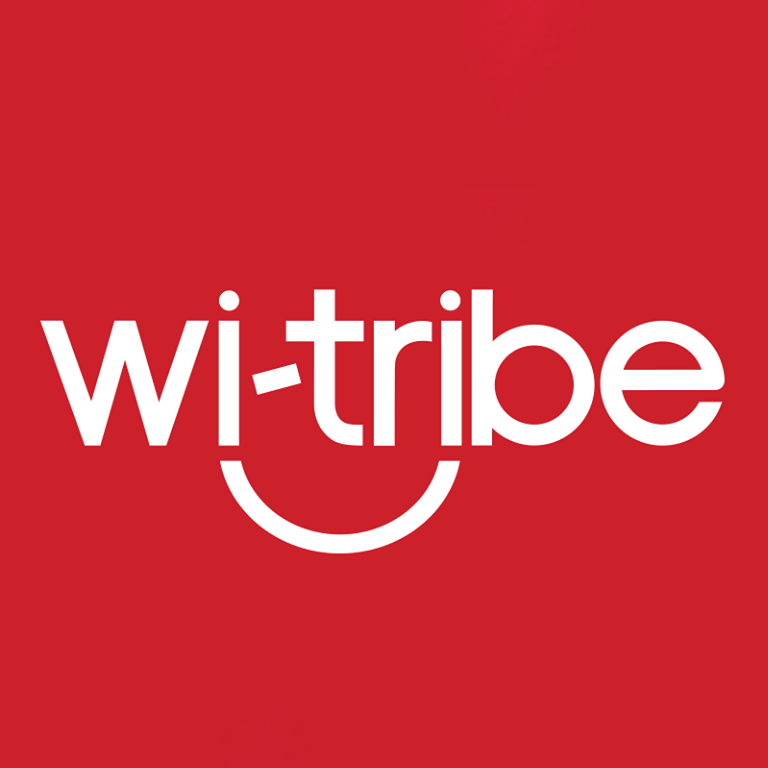 Wi-tribe's Sales, Promotions and Deals