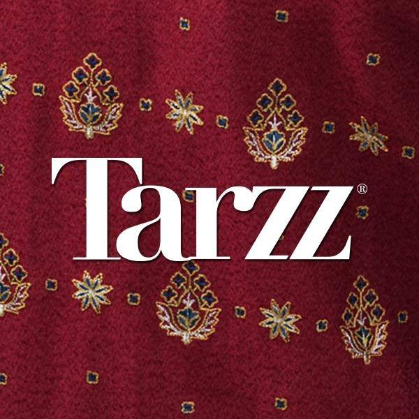 Tarzz's Sales, Promotions and Deals