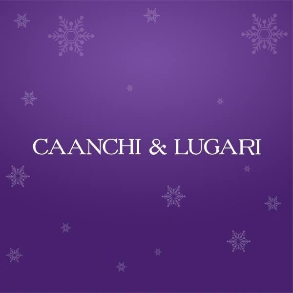 Caanchi & Lugari's Sales, Promotions and Deals
