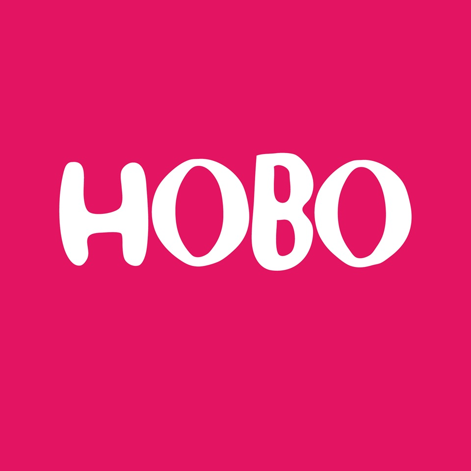 Hobo's Sales, Promotions and Deals