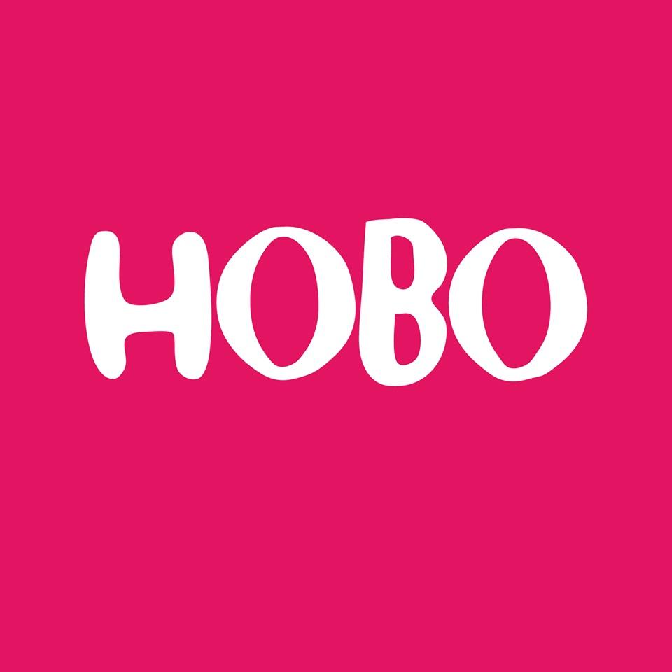 Hobo - Buy Full Pay Half Sale