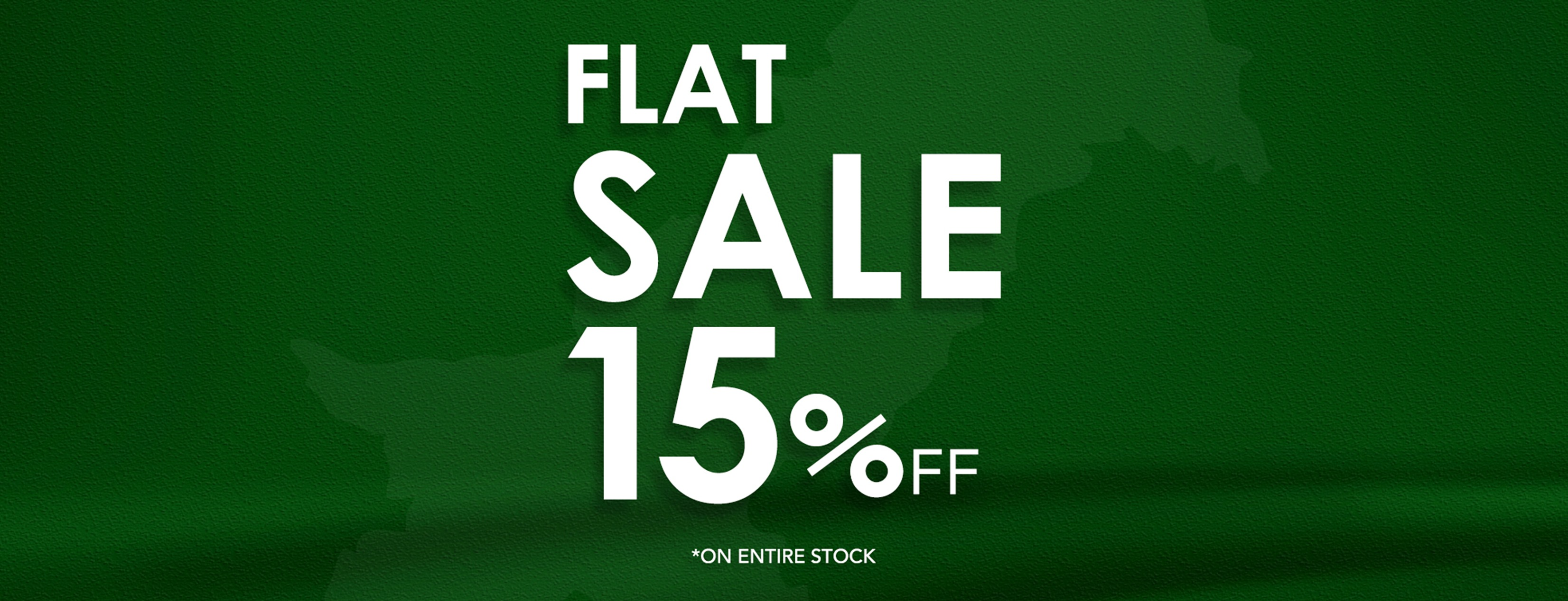 Kayseria - Pakistan Day Sale
