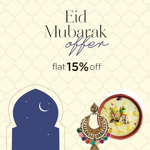 Zeen - Eid Sale