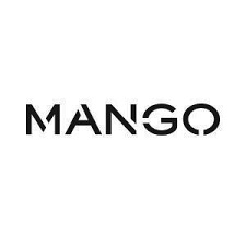 Mango Pakistan's Sales, Promotions and Deals
