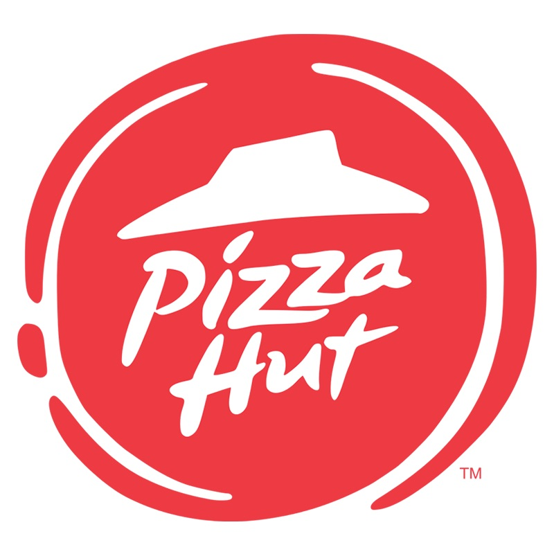 Pizza Hut's Sales, Promotions and Deals