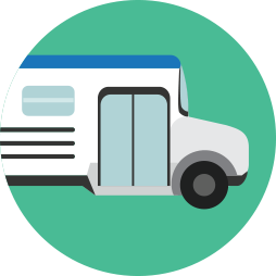 Transportation's Sales, Promotions and Deals
