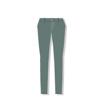 Women Pants's Sales, Promotions and Deals