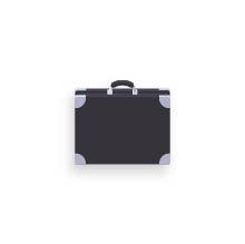 Men Bags's Sales, Promotions and Deals