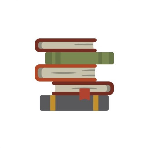 Books's Sales, Promotions and Deals