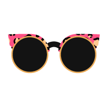 Women Glasses's Sales, Promotions and Deals