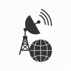 Telecommunications's Sales, Promotions and Deals