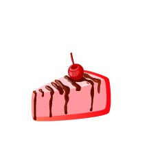 Cakes's Sales, Promotions and Deals