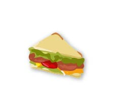 Sandwiches's Sales, Promotions and Deals